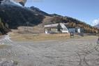 OT de Chamonix